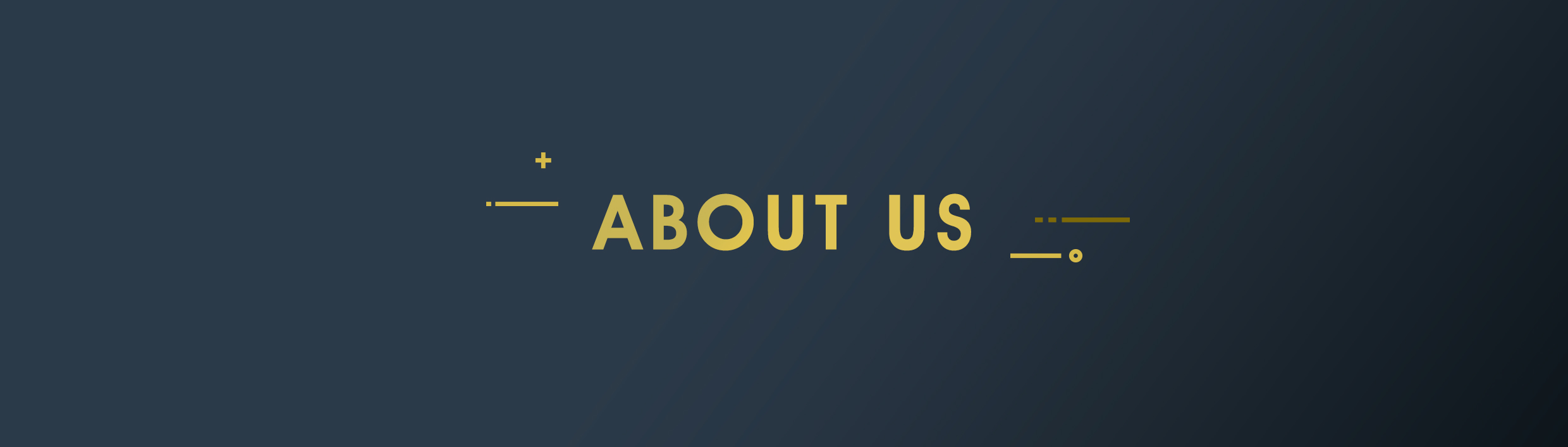 About Us | 707x2480